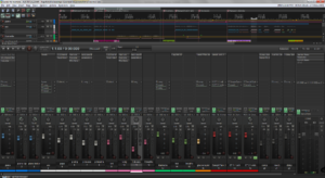 DAW_mixing