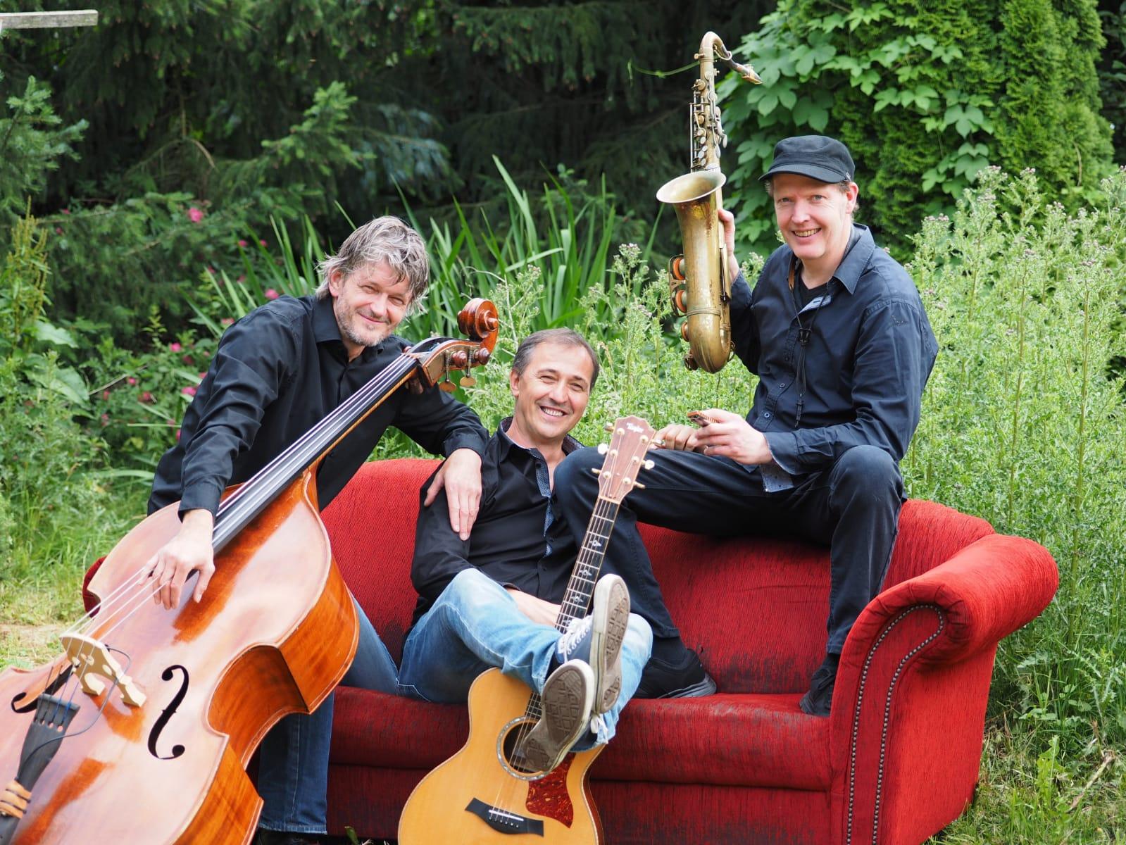 Trio Galioti
