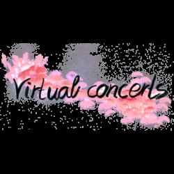 virtual concerts square